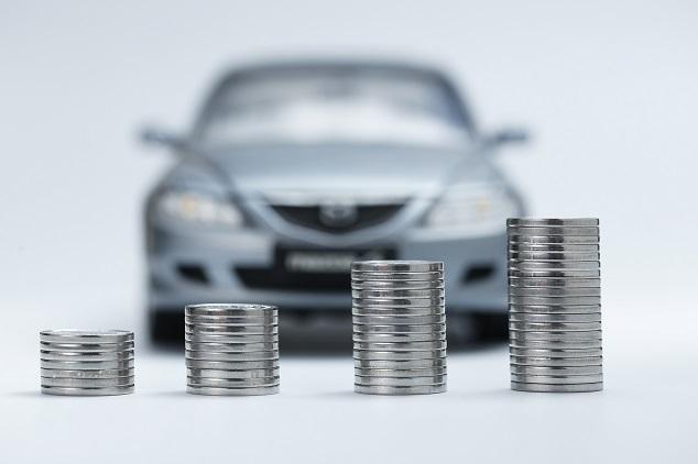 Auto Taxeren Binnen 24 Uur Is Gratis En Vrijblijvend Bij