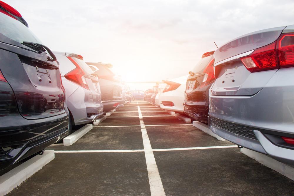 We Buy Any Car Wijkopenautos Nl Betrouwbaar Je Auto Verkopen