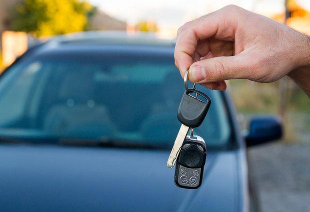 Gratis Direct Auto Verkopen Bij Wijkopenautos Nl