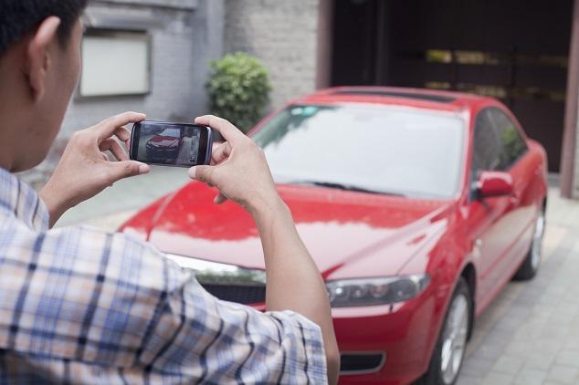 Je Auto Gratis Adverteren Bij Wijkopenautos Nl Verkoop In 24 Uur