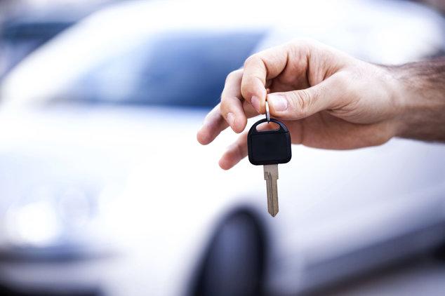Oplichting Bij Autoverkoop De Trucs Van Oplichters