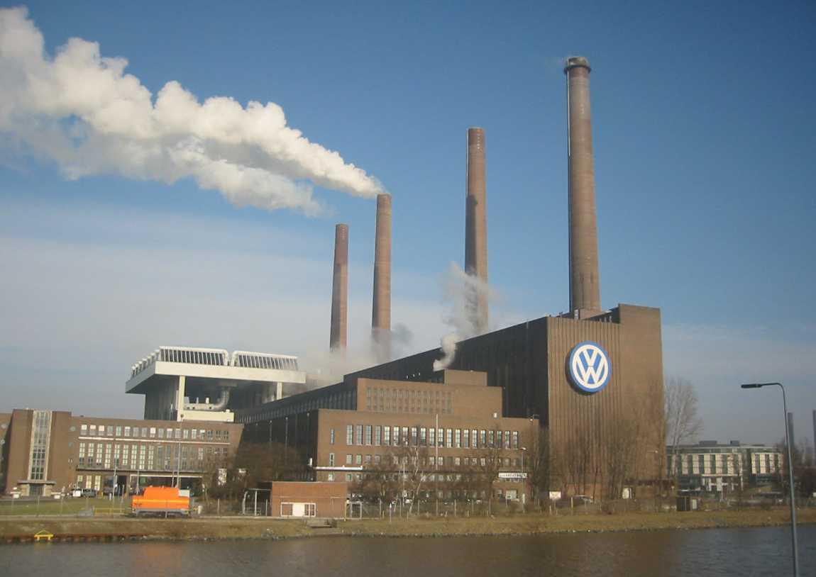 Top 10 autoschandalen - Wijkopenautos.nl