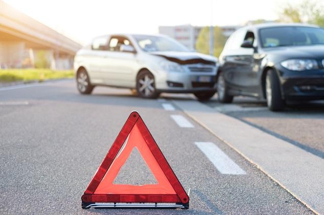 Autoverzekering geweigerd