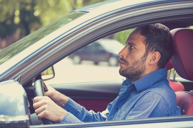Autoverzekering opzeggen zonder vrijwaringsbewijs