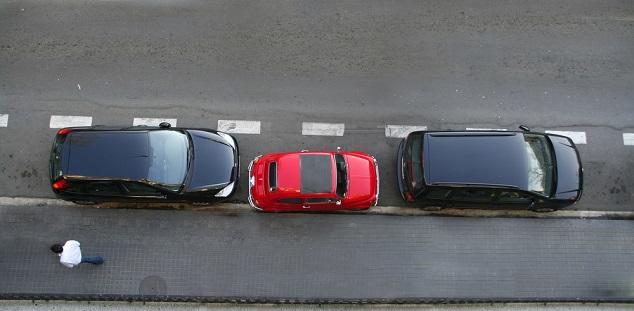 Voordelen van de beste stadsauto
