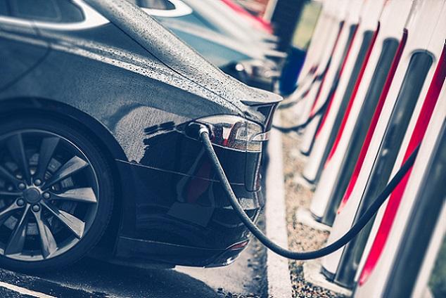 Elektrische Auto Verkopen Doe Je Bij Wijkopenautos Nl