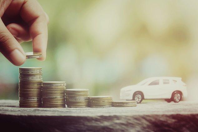 Tweedehands Auto Garage : Tweedehands auto opkopers 1.000.000 autos in europa!