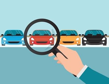 Goedkoopste auto lening