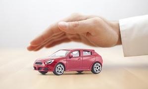 Hoe een goedkope autoverzekering afsluiten