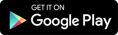 Download op Google Play voor Android