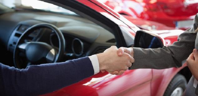 ik verkoop mijn auto nu