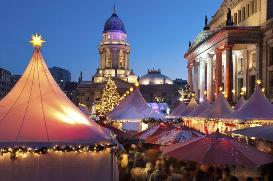 kerstmarkt-berlijn