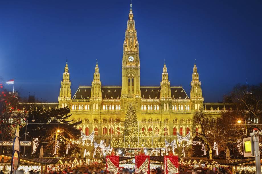 kerstmarkt-wenen