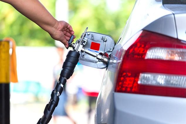 LPG auto kopen