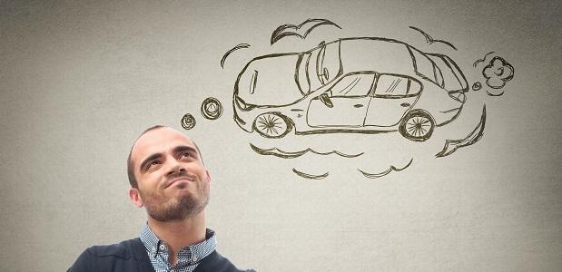Mythes over autoprijzen