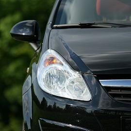 Duits automerk Opel
