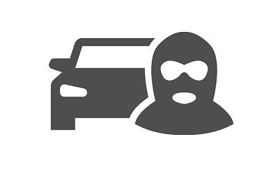 slachtoffer oplichtingstrucs auto