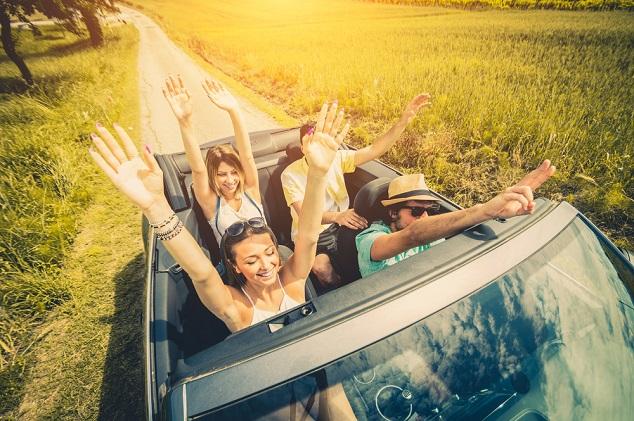 Tips goedkope autoverzekering jongeren