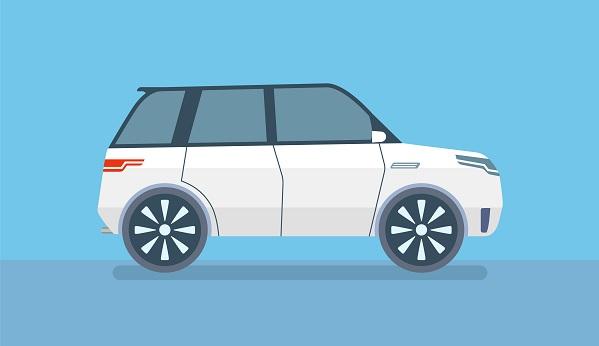 Tweedehands SUV kopen