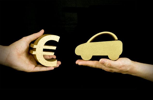 Leaseauto Verkopen Bij Wijkopenautos Nl Wat Moet Je Precies Doen