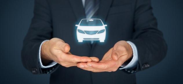 Zakelijke autoverzekering regelen